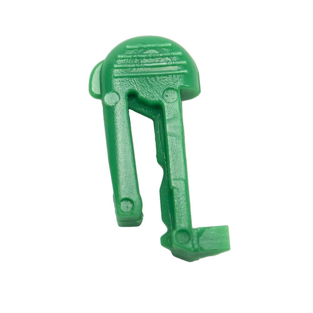 Green (ON) tripper for HB11, HB1113RC, HB1116R, HB3116R8, P1121 (Outdoor) redirect to product page
