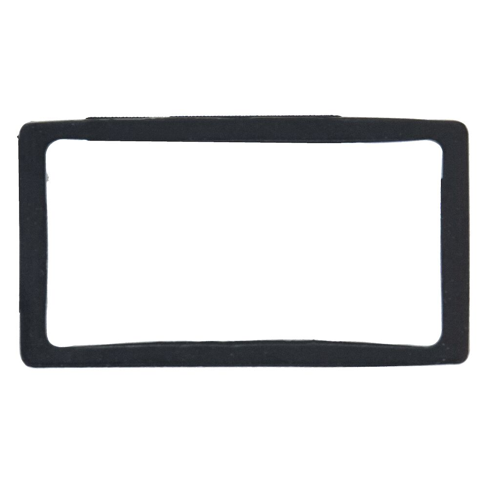 Gasket for FWZ55 Series Hour Meters redirect to product page