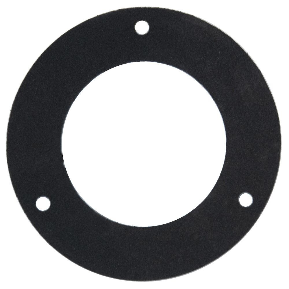 Gasket for FWZ72 Series Hour Meters redirect to product page