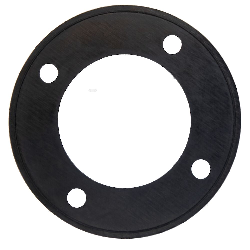 Locking Type Receptacle Gasket redirect to product page