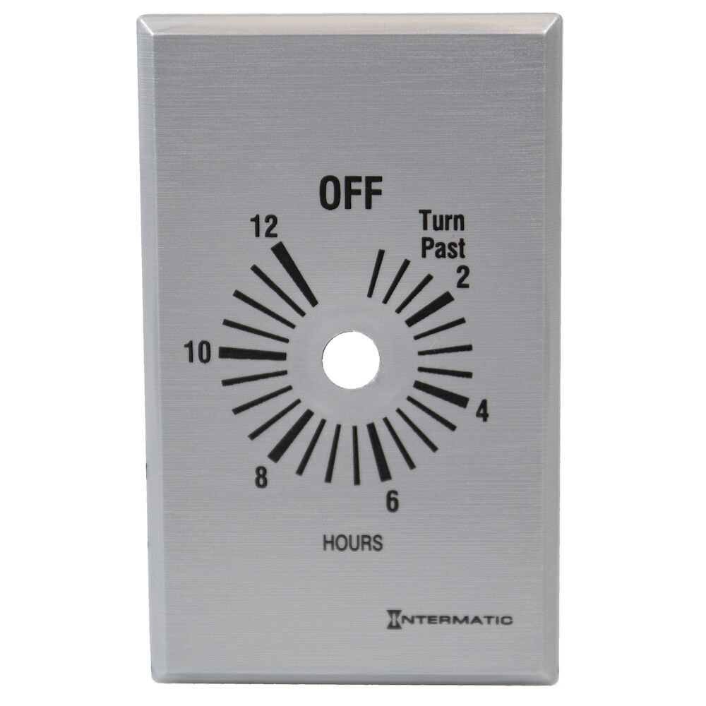 Plate for 12-Hr without HOLD (FF12HC, FF312H, FF412H) redirect to product page