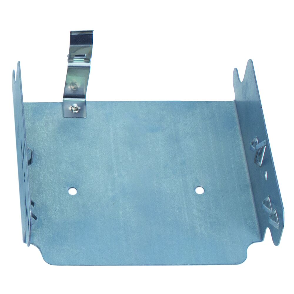 Mounting Bracket for Intermatic Standardized Timer Mechanisms redirect to product page