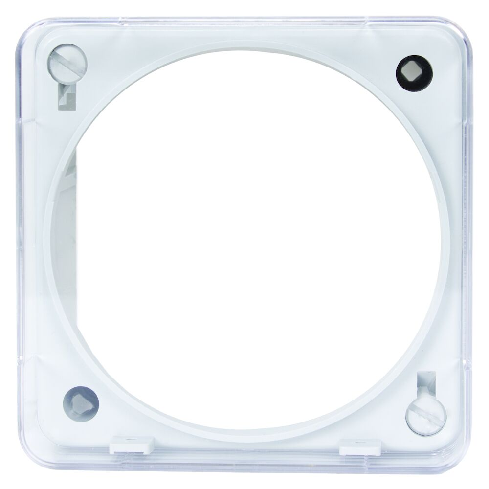 FM1 Flush Mount Housing Kit redirect to product page