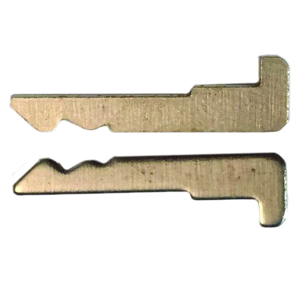 14 Skipper Pins for R8800, and T8800 Series redirect to product page