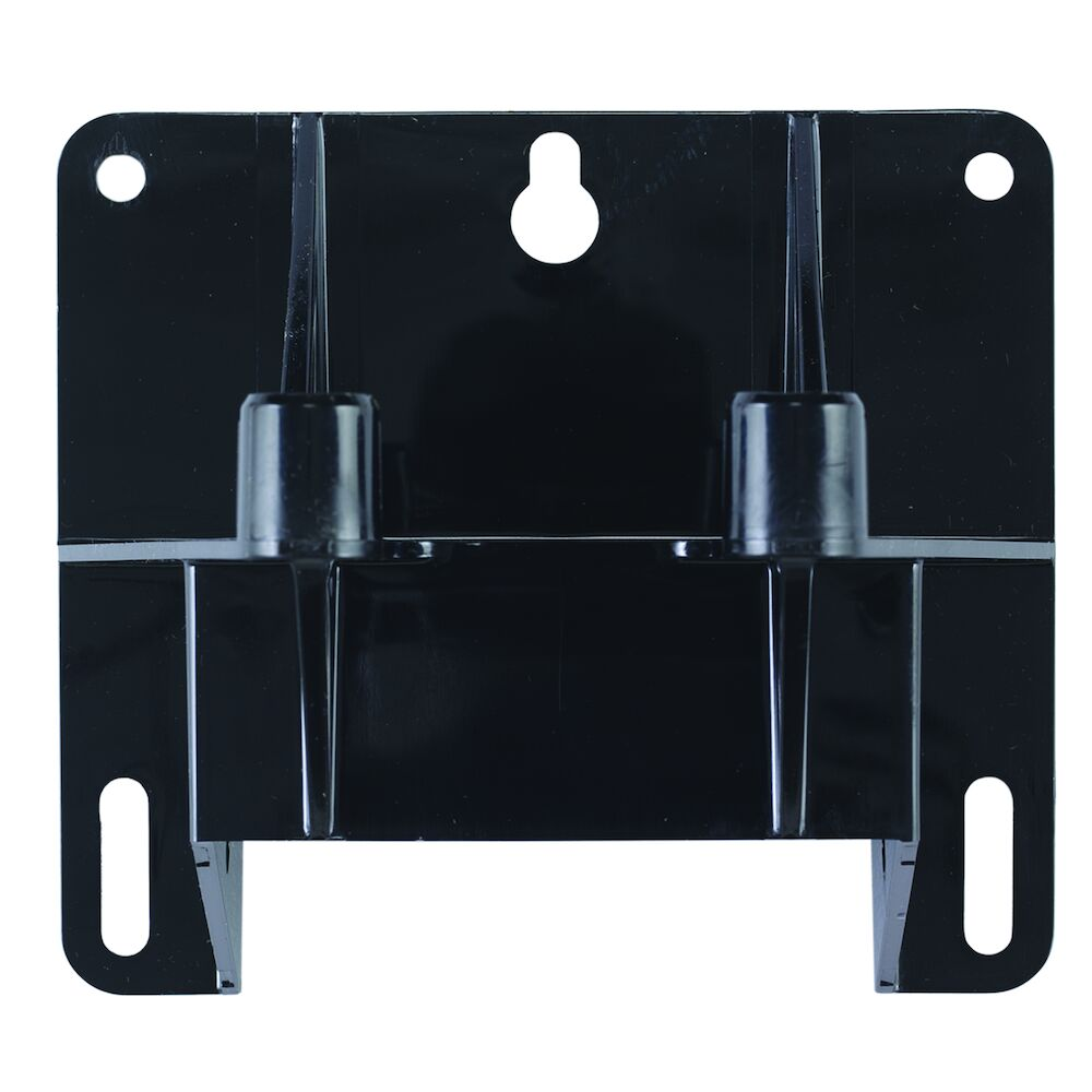 Mounting Bracket for Pool/Spa Light Junction Boxes redirect to product page