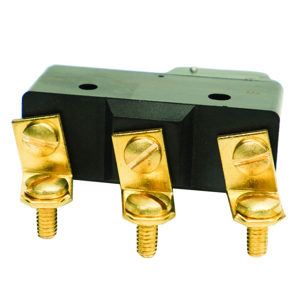 Replacement Snap Switch for T1900 and T2000 Series redirect to product page
