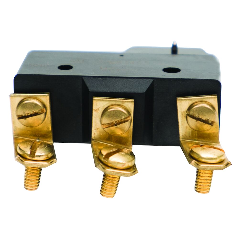 Replacement Snap Switch for C8800 Series redirect to product page