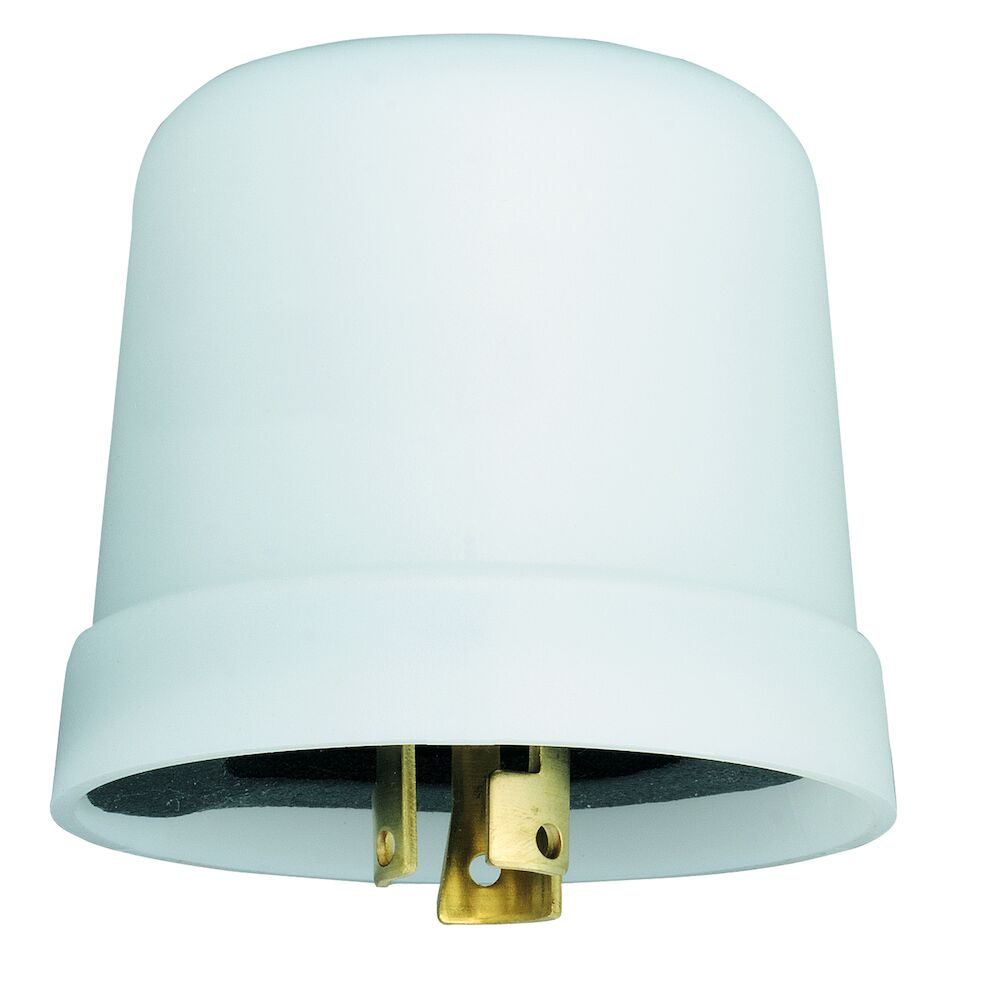 Shorting Plug for Locking Type Receptacles redirect to product page