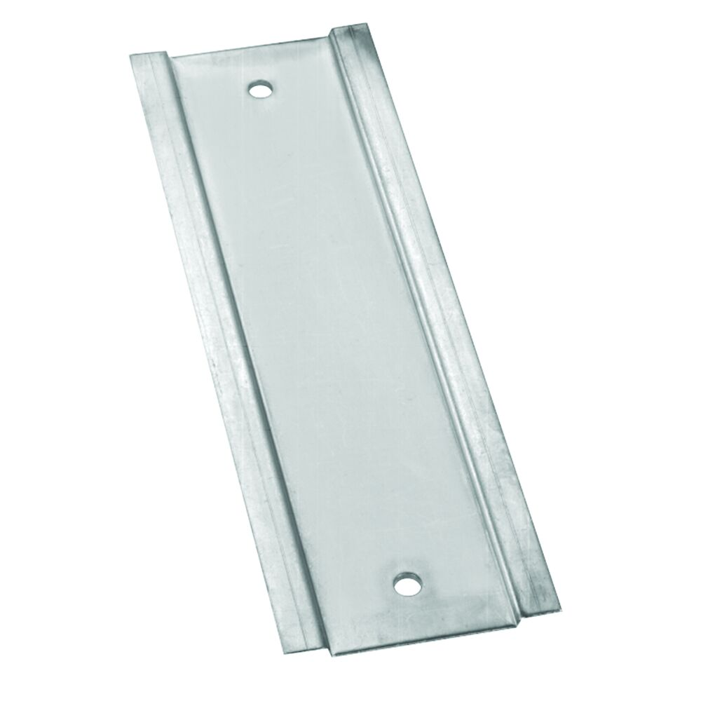 Mounting Bracket Plate for Type 3 SPD Surge Strips redirect to product page