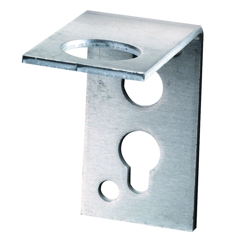 Mounting Bracket for AG2401C3, AG48013, AG2083C3, AG4803C3, AG6503C3, AG6503L3, AG2403C3 redirect to product page