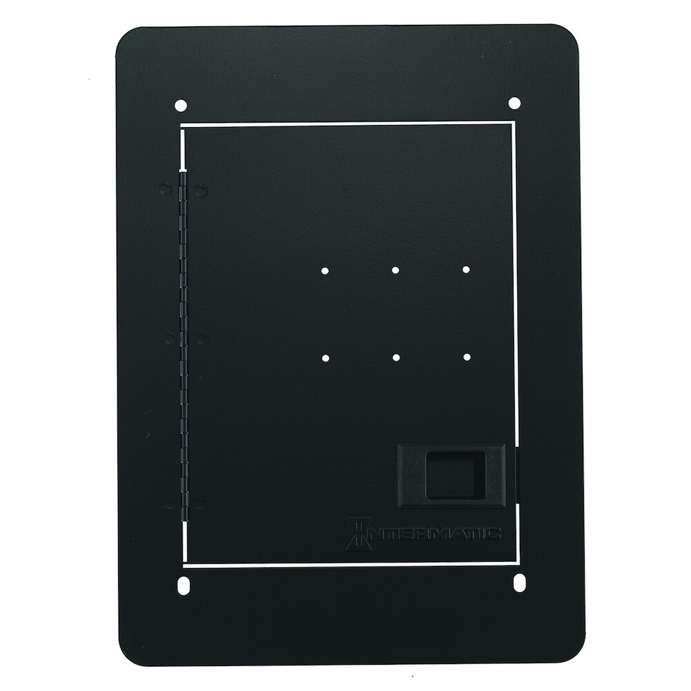 Flush Mount Kit for IG2240-IMSK and IG2280-IM redirect to product page
