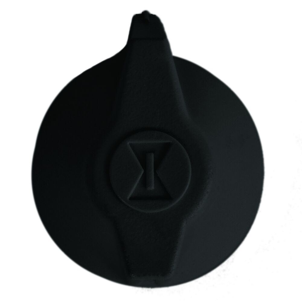 Knob-Wall Switch FF Series - Black redirect to product page