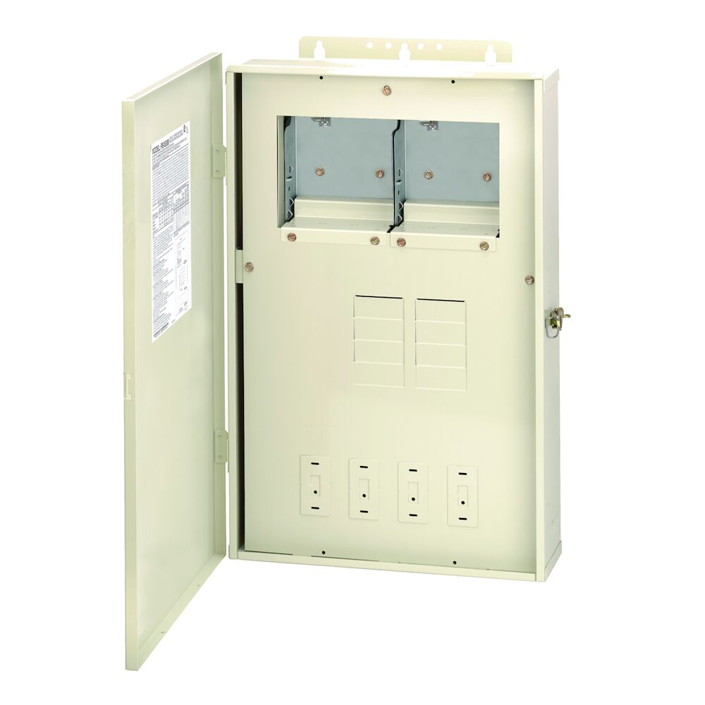 80 A Load Center redirect to product page