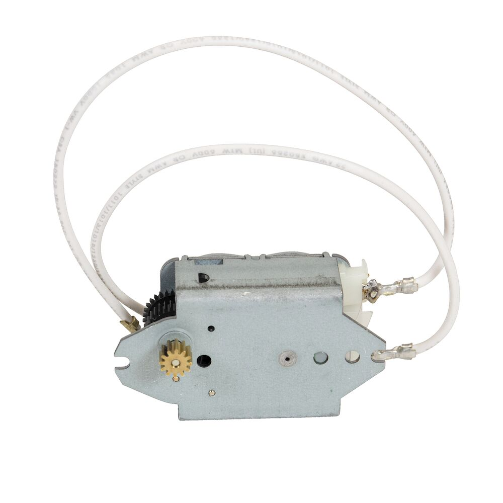 MOTOR-BOXED,125V 60HZ redirect to product page