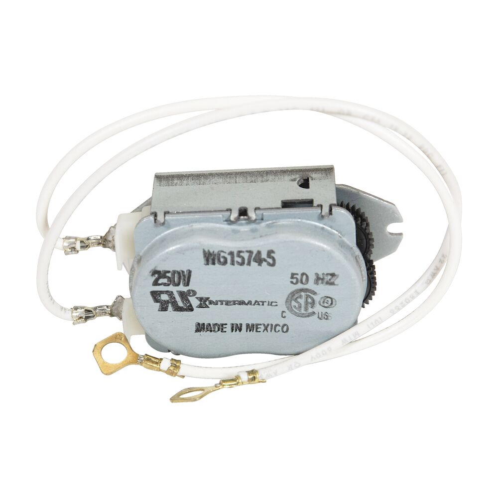 MOTOR-BOXED,250V 50HZ redirect to product page