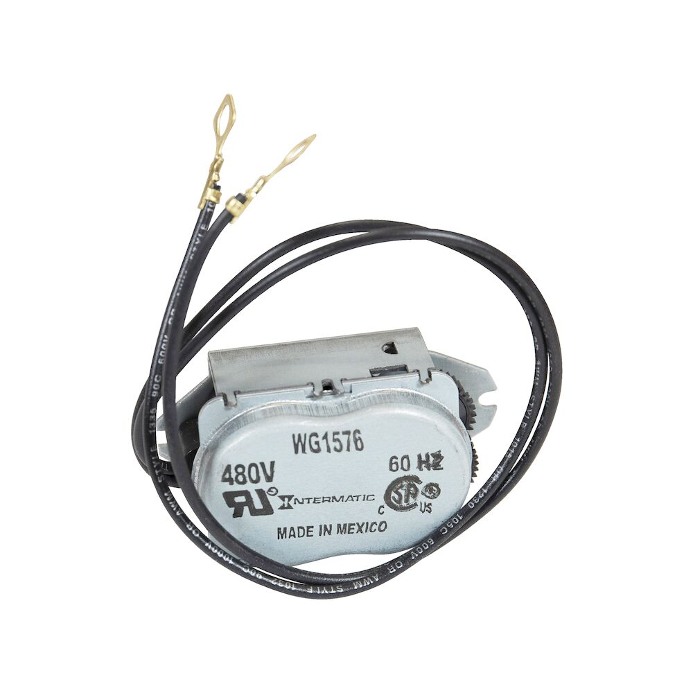 WG1576-10D redirect to product page