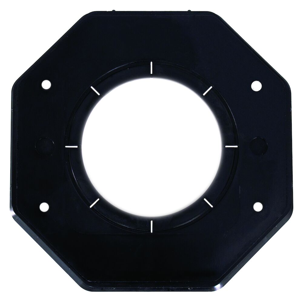 """Double-Gang Round Insert, 2 1/8"""", 2 5/8"""" redirect to product page"""