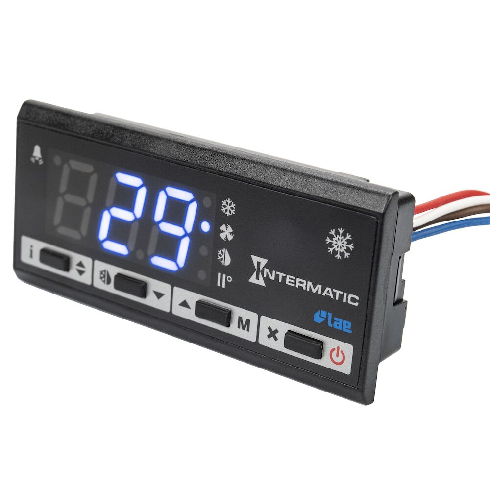 Display, BD1-28, BR1-28 redirect to product page
