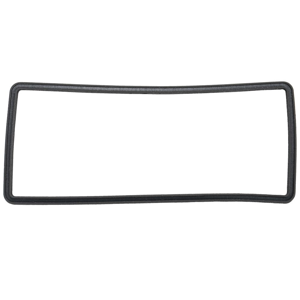 Display Gasket for LAE Controls redirect to product page