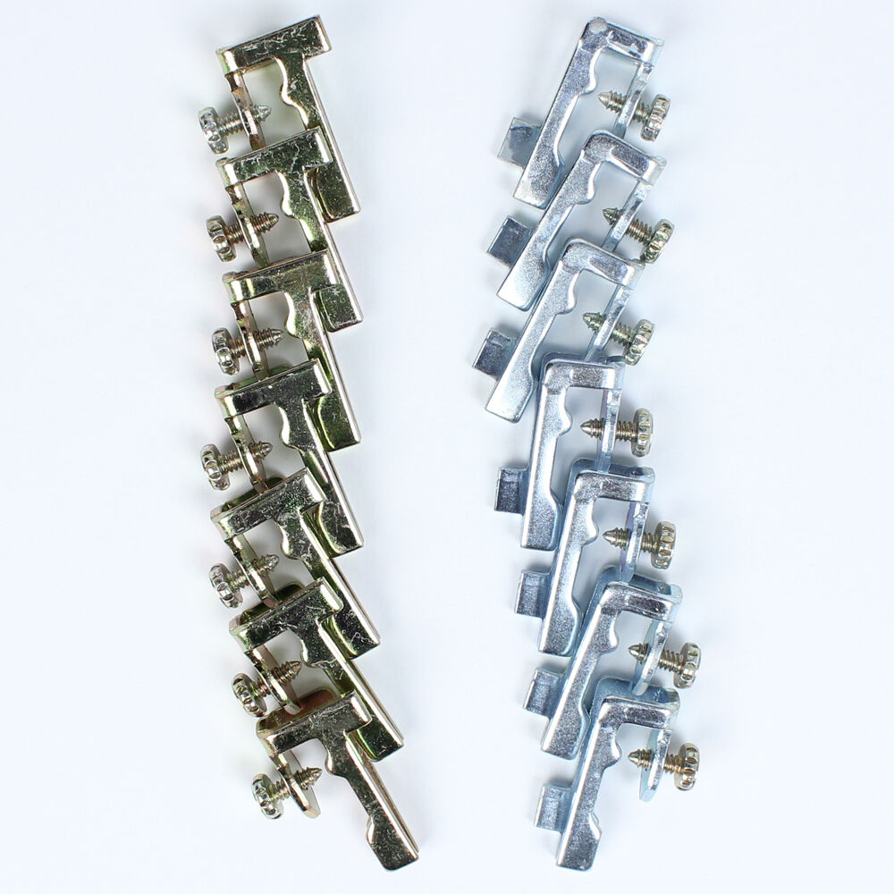 7 Sets of ON/OFF Trippers for T7400 and T7800 Series redirect to product page