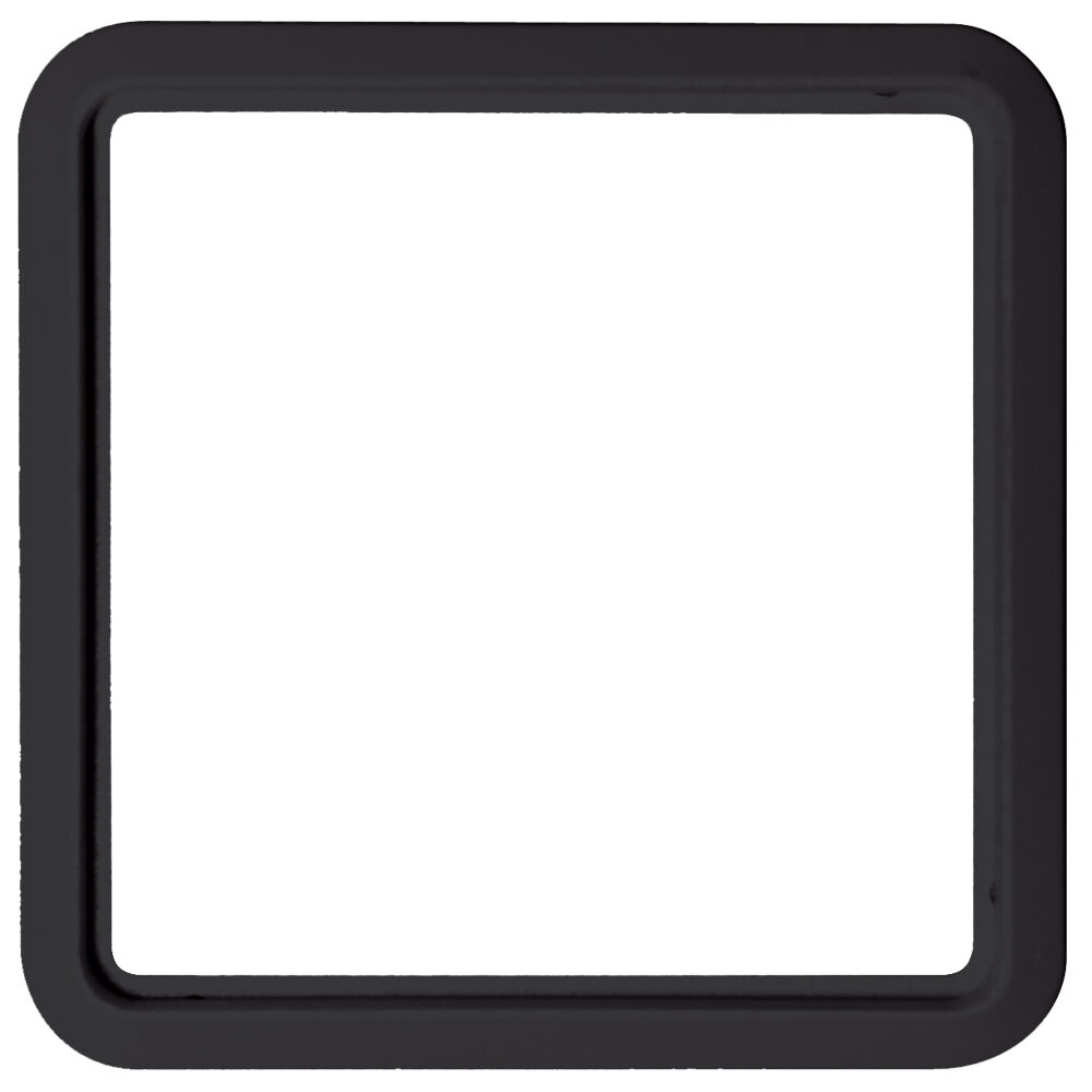 55 mm Black Bezel for UWZ48E Series redirect to product page