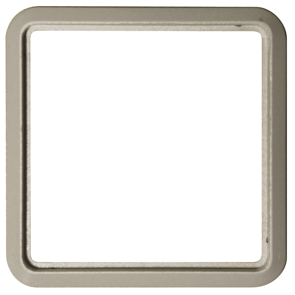 55 mm Gray Bezel for UWZ48E Series redirect to product page