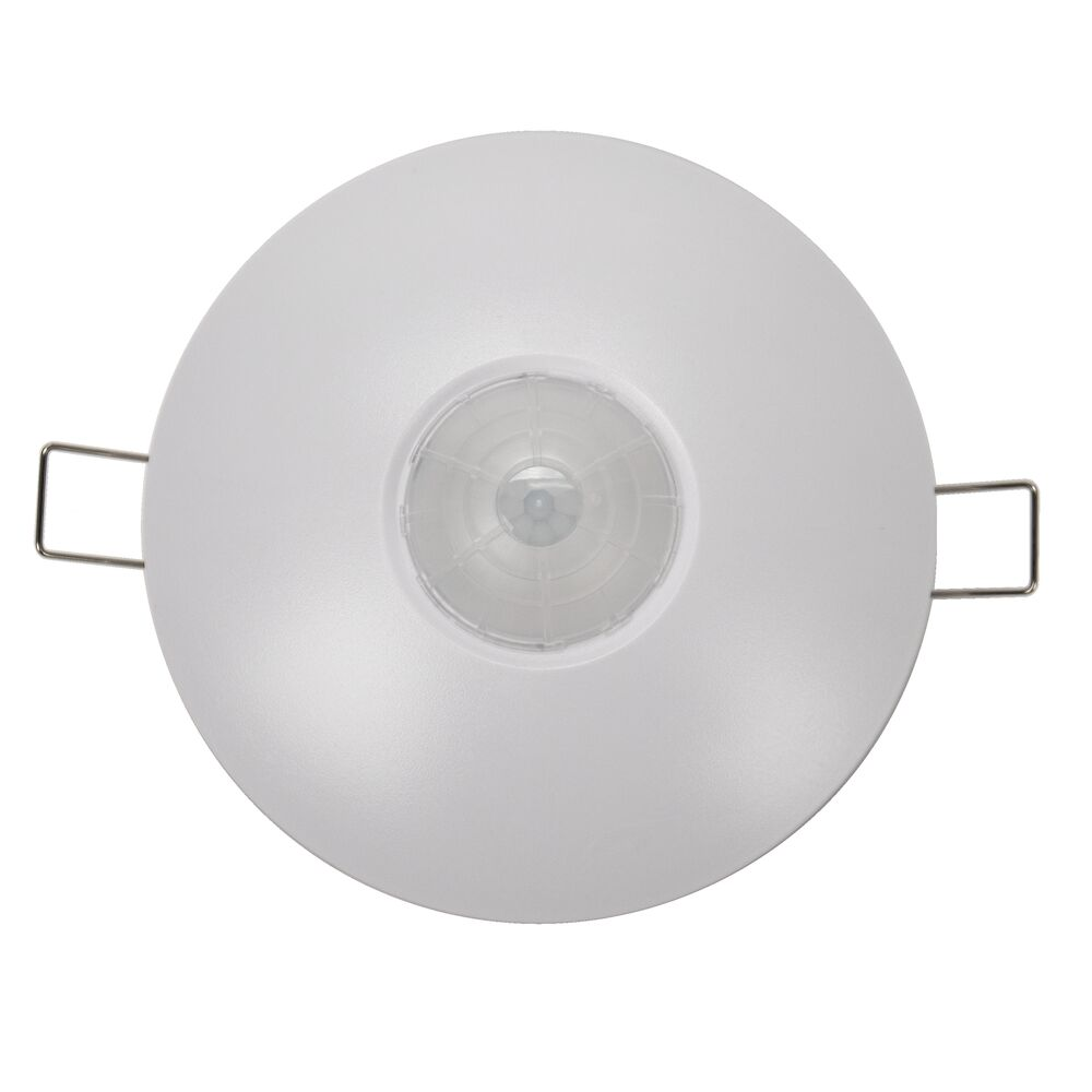 PIR Ceiling Mount OCC/VAC Sensor redirect to product page