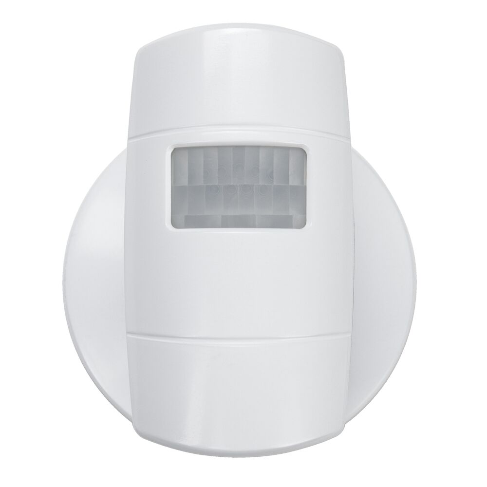 PIR Wall Mount OCC/VAC Sensor redirect to product page