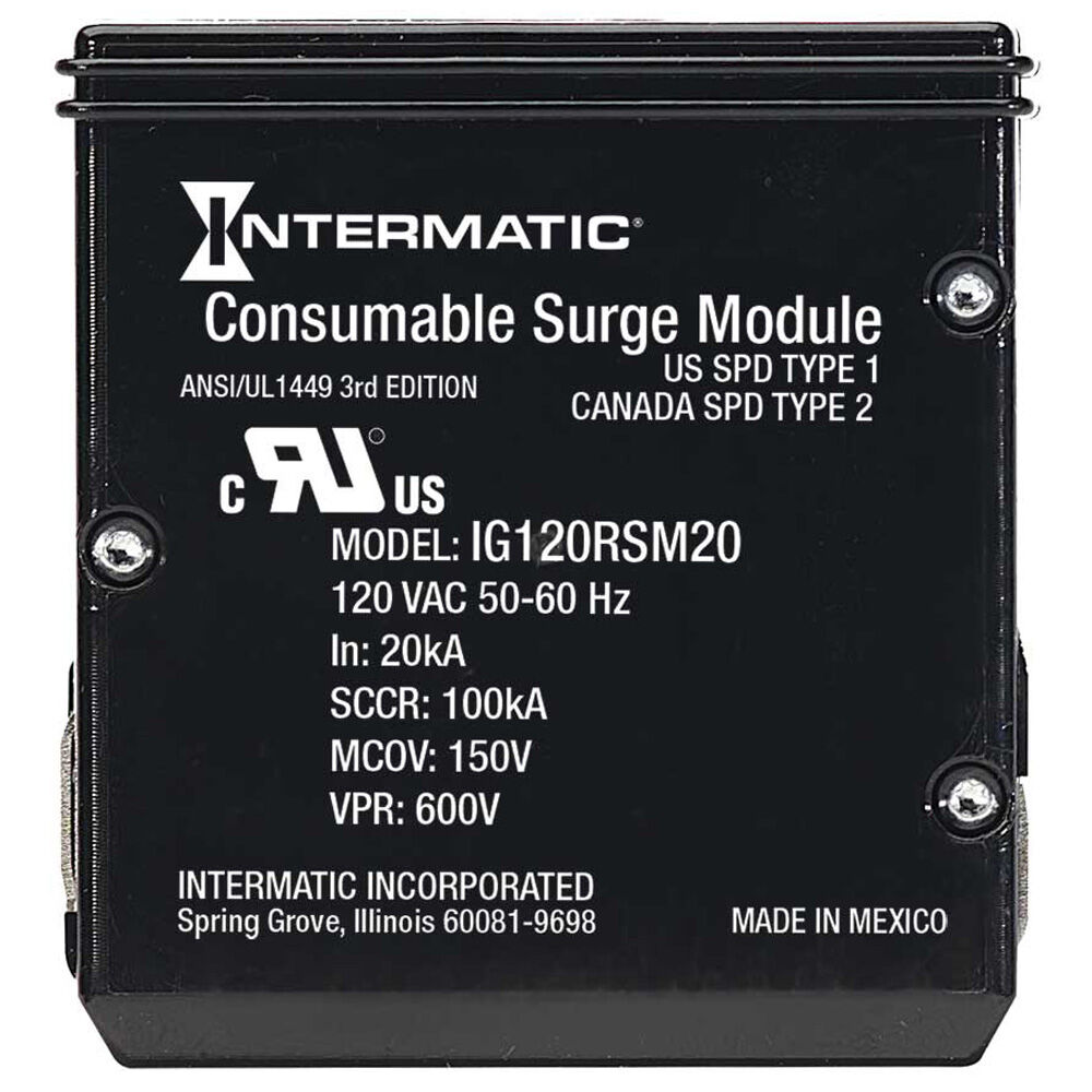 Replacement IModule™ for IG2280 Series redirect to product page