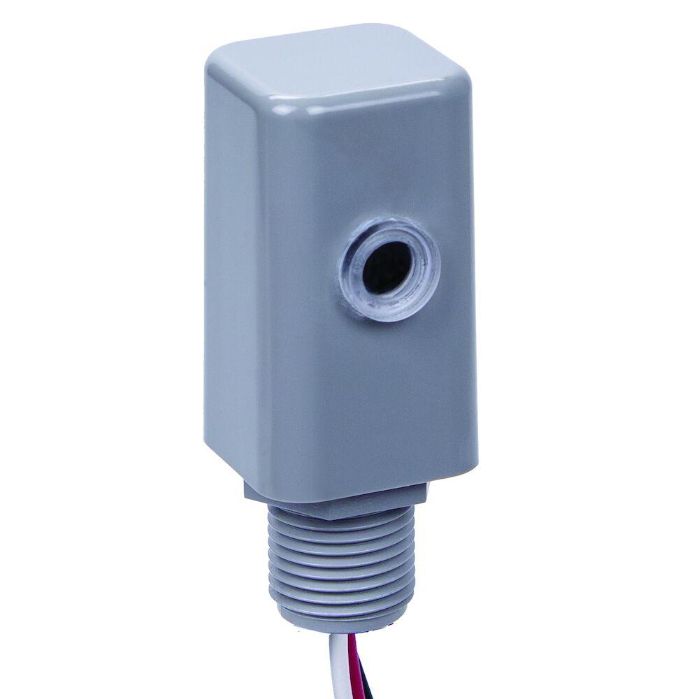 NightFox™ Stem Mount Electronic Photocontrol, 120-277 V redirect to product page