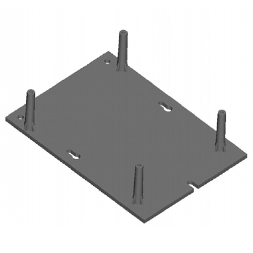 Defrost Timer Bracket redirect to product page
