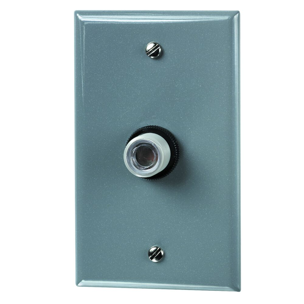 Wall Mount Thermal Photocontrol, 120 V redirect to product page