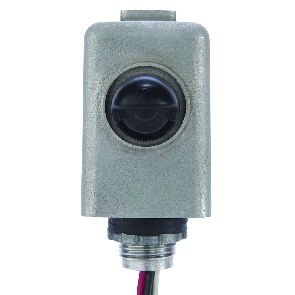 Metal Stem Mount Thermal Photocontrol, 120 V redirect to product page
