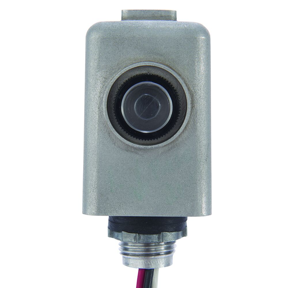 Metal Stem Mount Thermal Photocontrol, 208-277 V redirect to product page