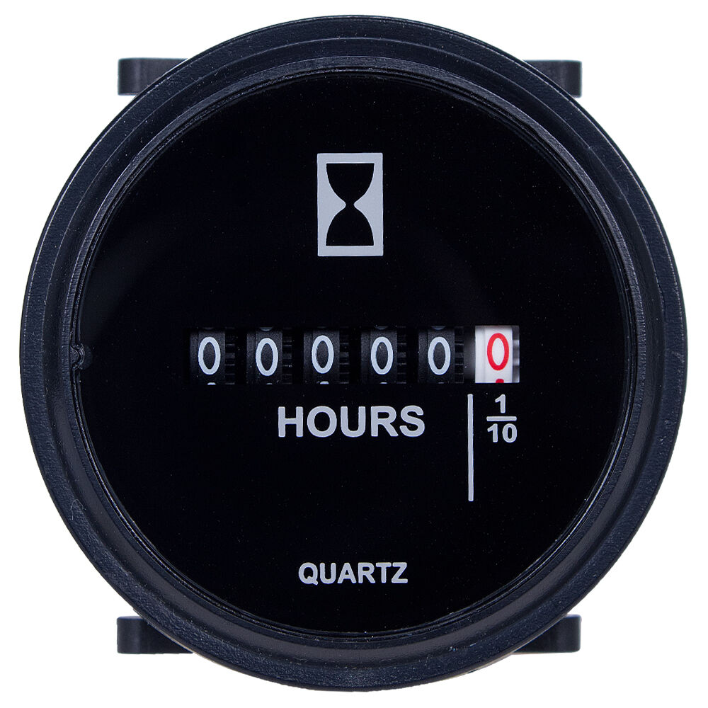 DC Hour Meter redirect to product page