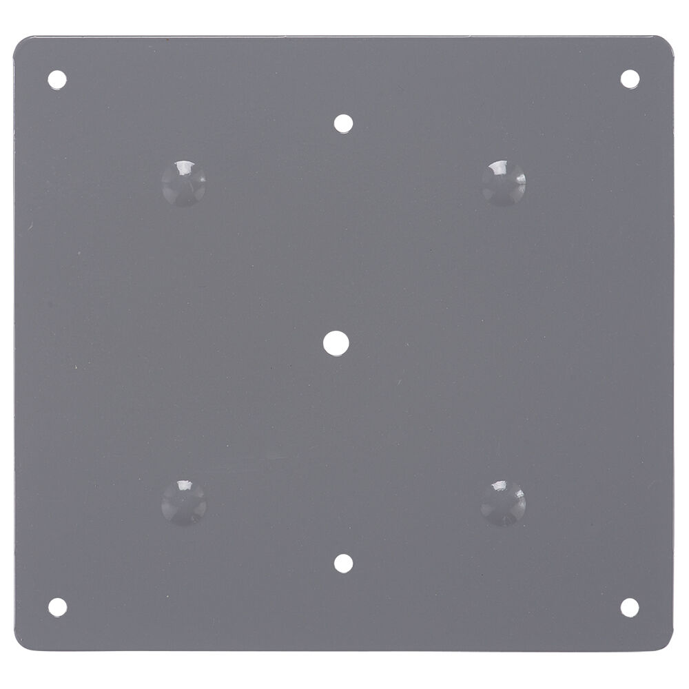 Flush Mount Kit for IG1200RC3 and IG1240RC3 redirect to product page