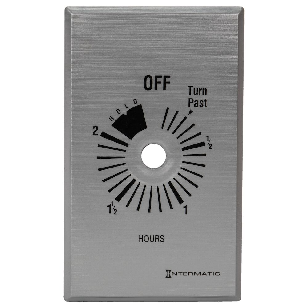 Plate for 2-Hr with HOLD (FF32HH) redirect to product page