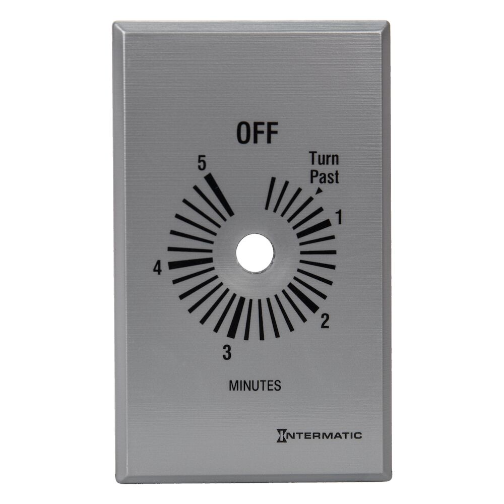 Plate for 5-Min without HOLD, White (FD5MW) redirect to product page