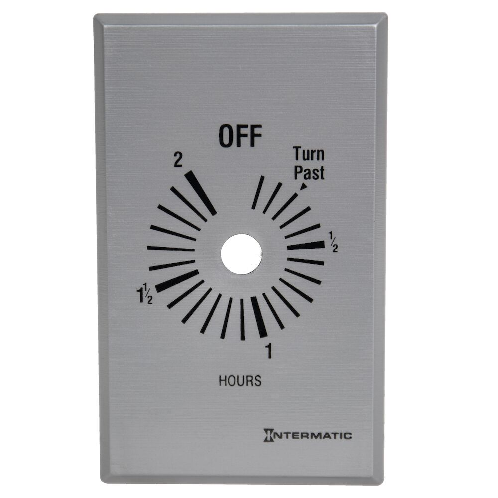 Plate for 2-Hr without HOLD (FF2H, FF32H) redirect to product page