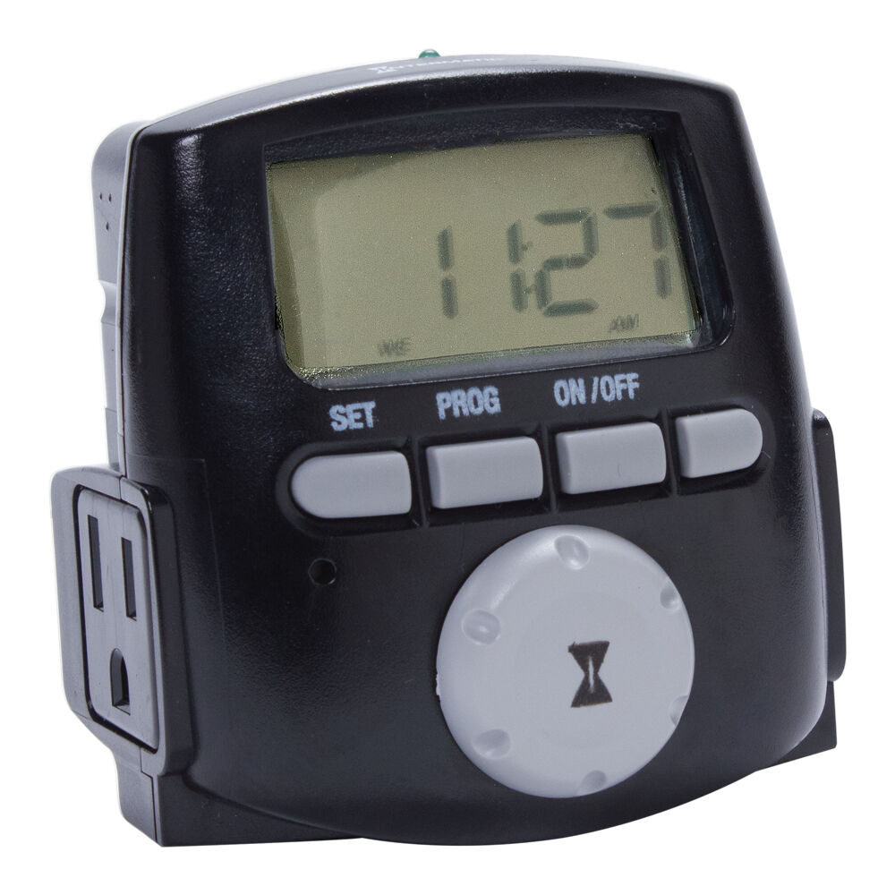 Digital Astronomic Landscape Timer redirect to product page