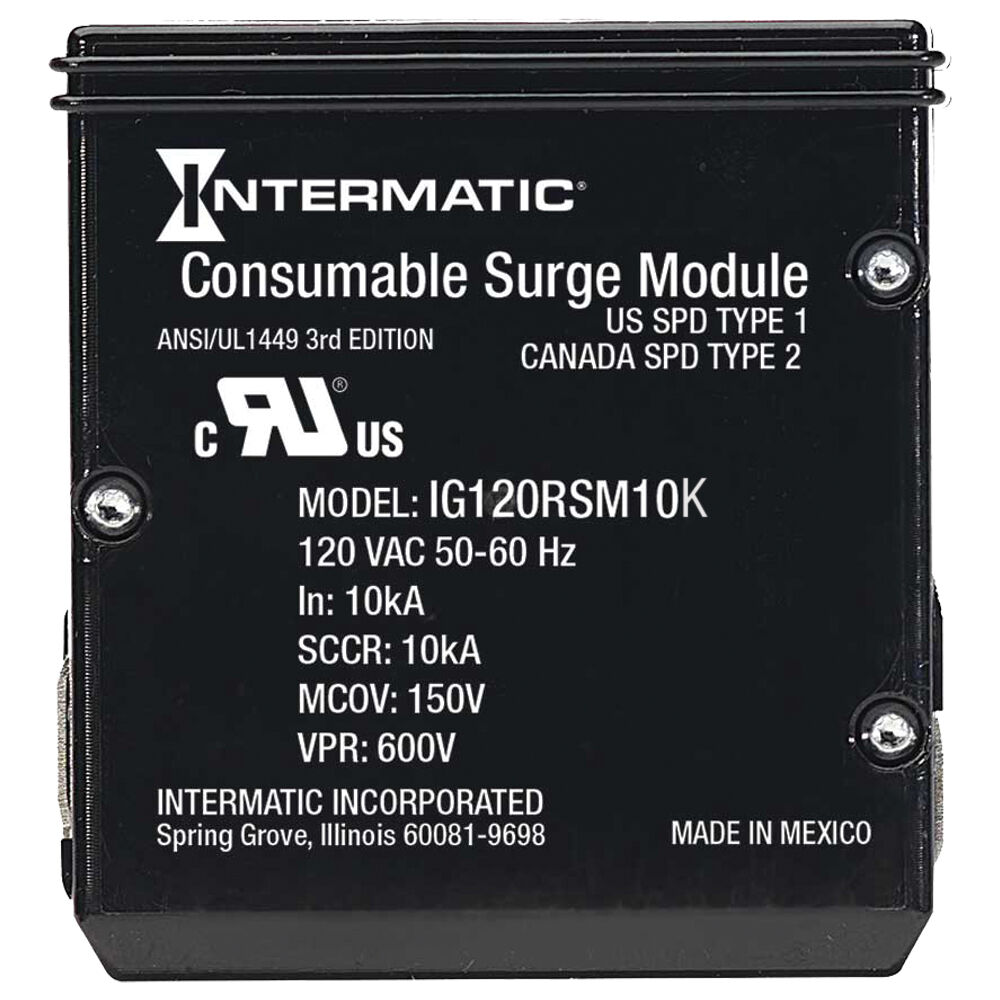 IModule™ Replacement Module for Smart Guard® redirect to product page