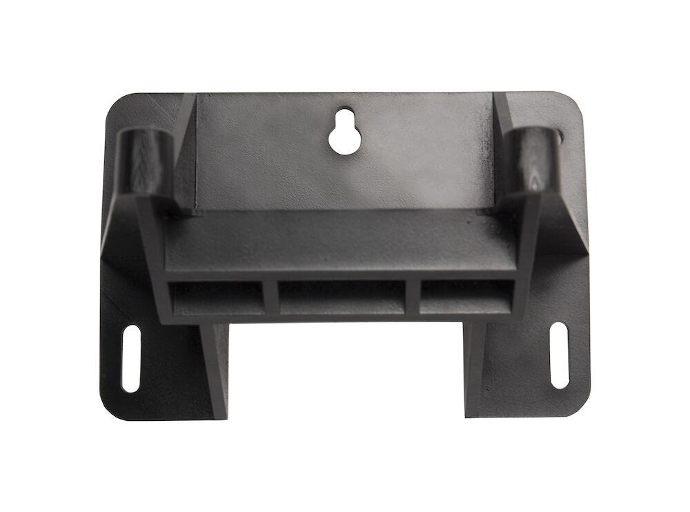 Mounting Bracket for PJBX52100 COMBOConnect® redirect to product page